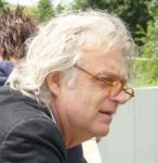 j.DREYFSANDT.zu.SCHLAMM