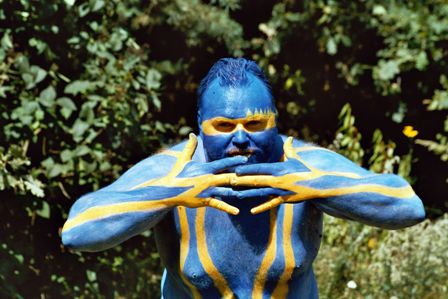 2004 08 07 bodypainting 005