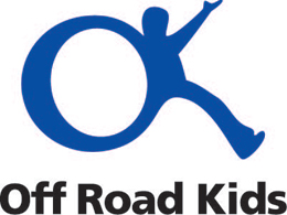 Off Road Kids 24